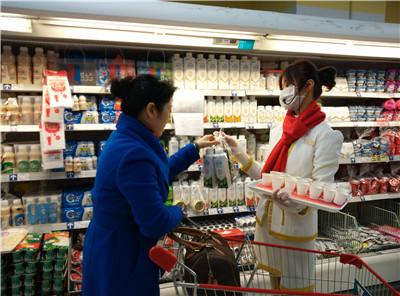 贵州促销活动推广策划