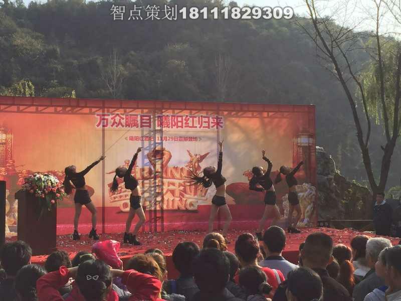 平塘县庆典公司