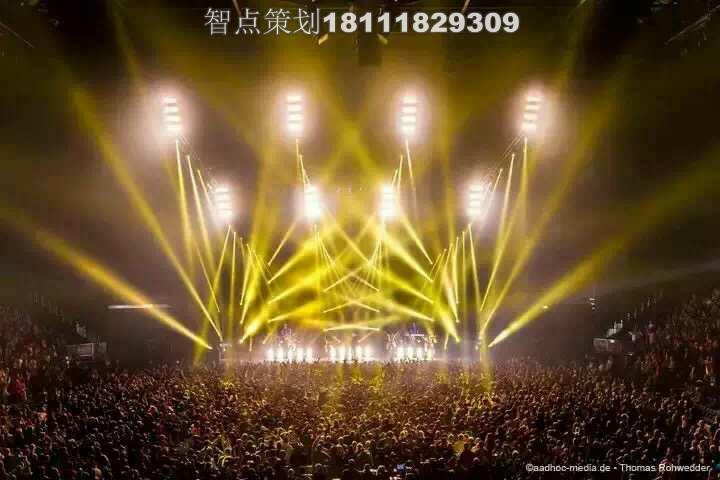 思南县庆典公司