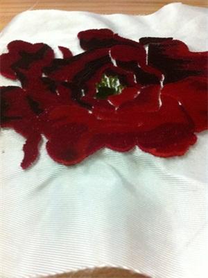 供应牙刷绣花