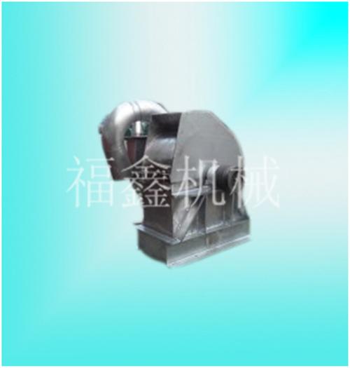 【盘点】讲述水滴式粉碎机产品优势 水滴式粉碎机的使用分析