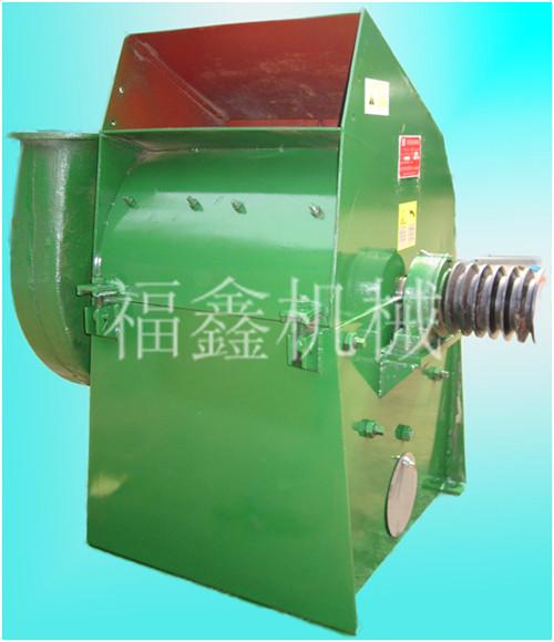 【优选】食品调料粉碎机是一个什么机器 描述食品调料粉碎机有哪些优势