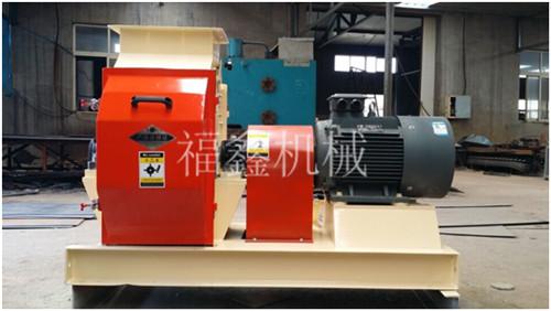 【最新】水滴式粉碎机的工作原理 水滴式粉碎机的使用说明