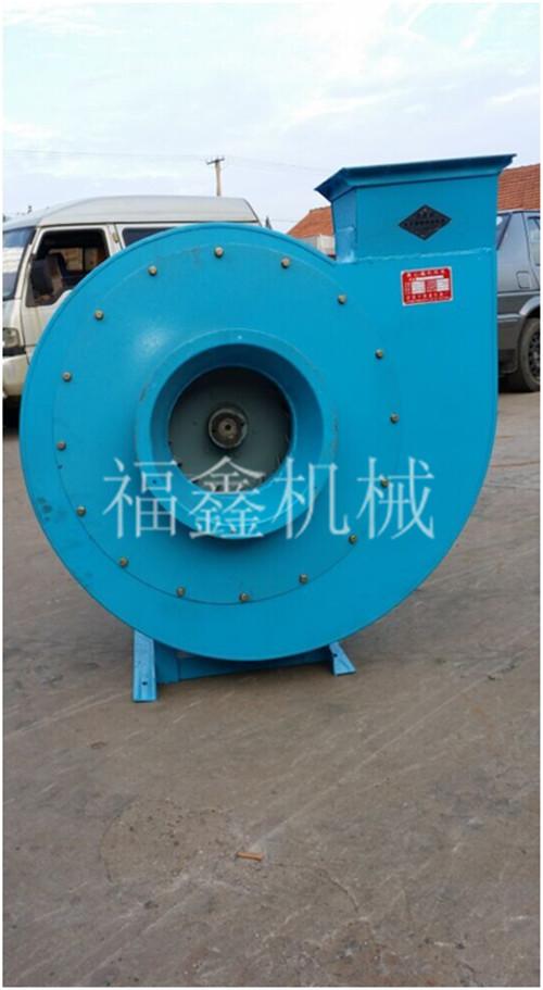 【最热】水滴式粉碎机的用途 水滴式粉碎机的注意事项