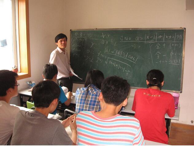 郑州高考辅导班哪家好