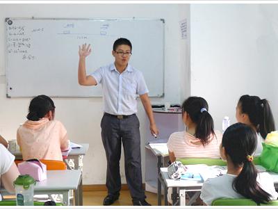 郑州高考冲刺班