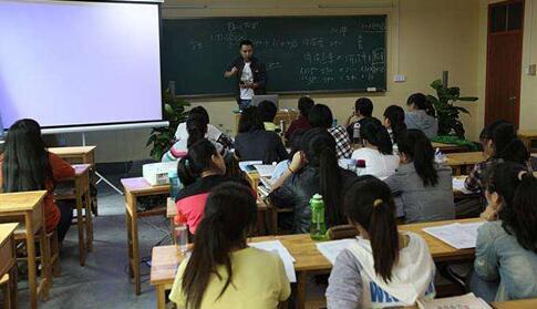 郑州高考补习班哪家好