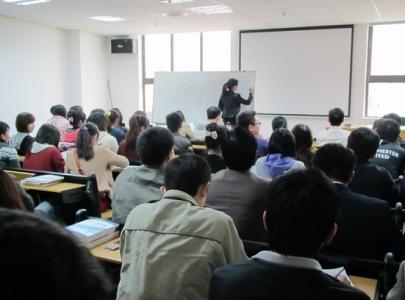 郑州高考辅导班价格