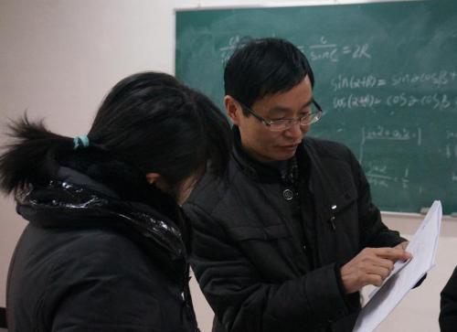 河南艺术生文化课辅导价格