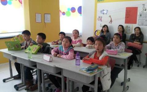郑州高考辅导班多少钱