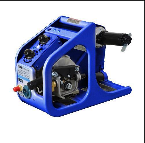 西安二保焊机生产厂家