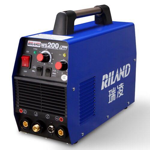 渭南氩弧焊机价格