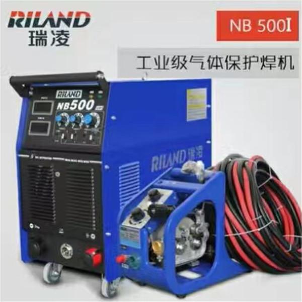 渭南工业级气体保护焊机
