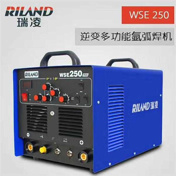 汉中氩弧焊机