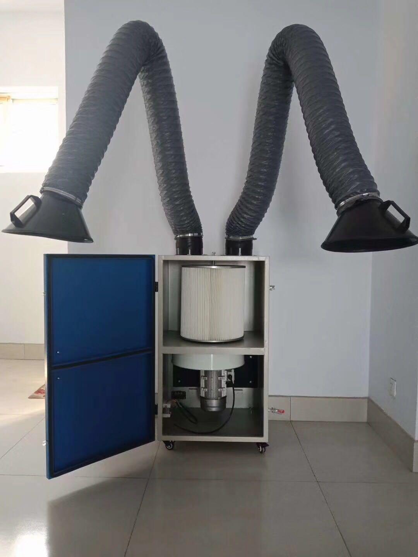 焊煙淨化器商家