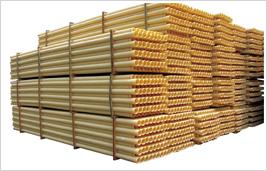 【知識】雙壁波紋管管材 雙壁波紋管生産線