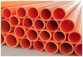 【組圖】雙壁波紋管設備 雙壁波紋管價格