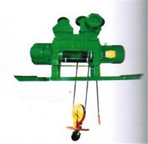 冶金电动葫芦