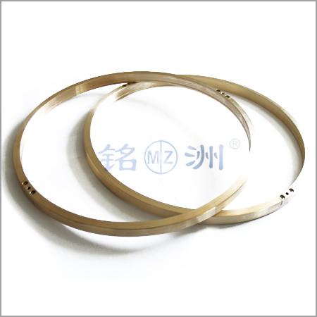 H62铜甩油环