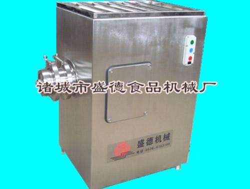 JR-130型绞肉机