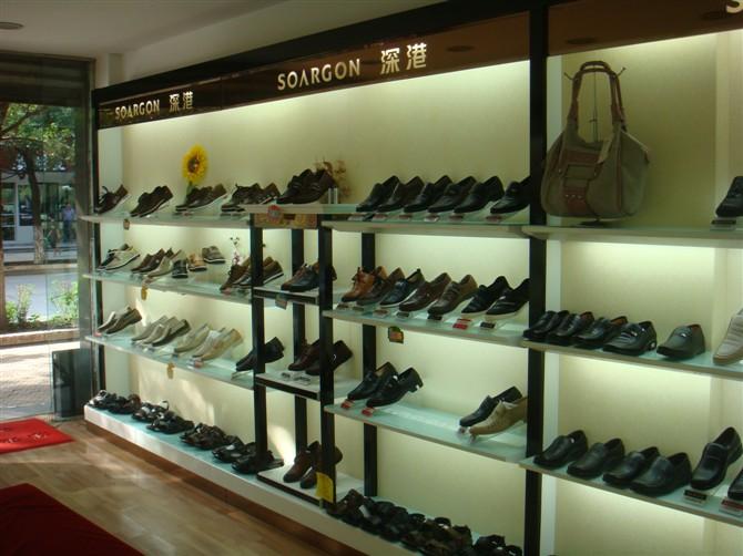 安顺贵州鞋柜定制