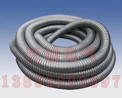P3镀锌金属软管