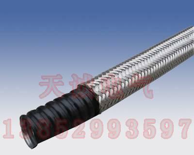 防爆P3型金属软管