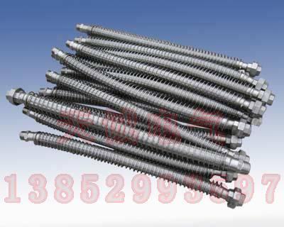不锈钢金属软管(HZ0002)
