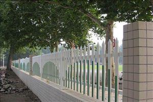 玻璃钢院墙围栏
