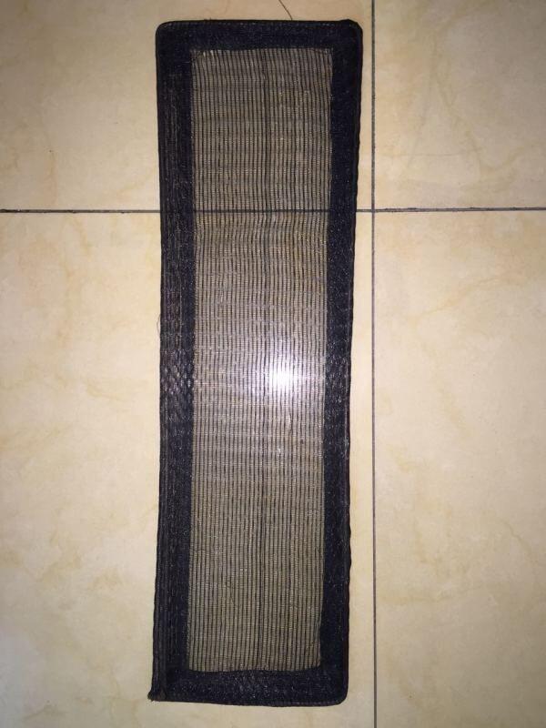 空调尼龙滤网