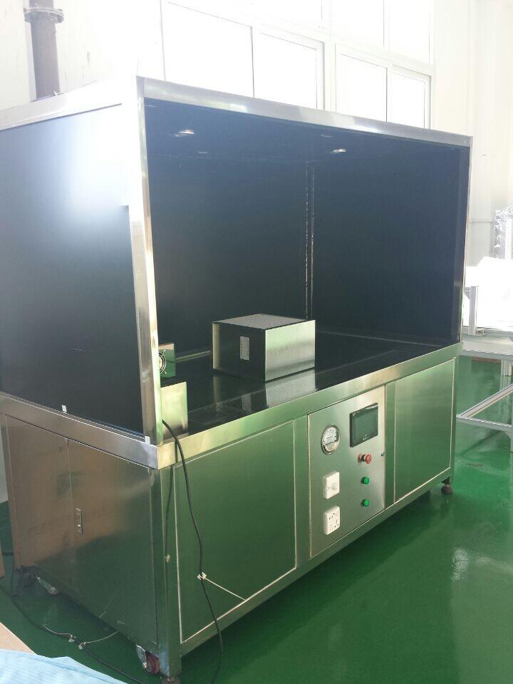 重庆空气过滤器厂家