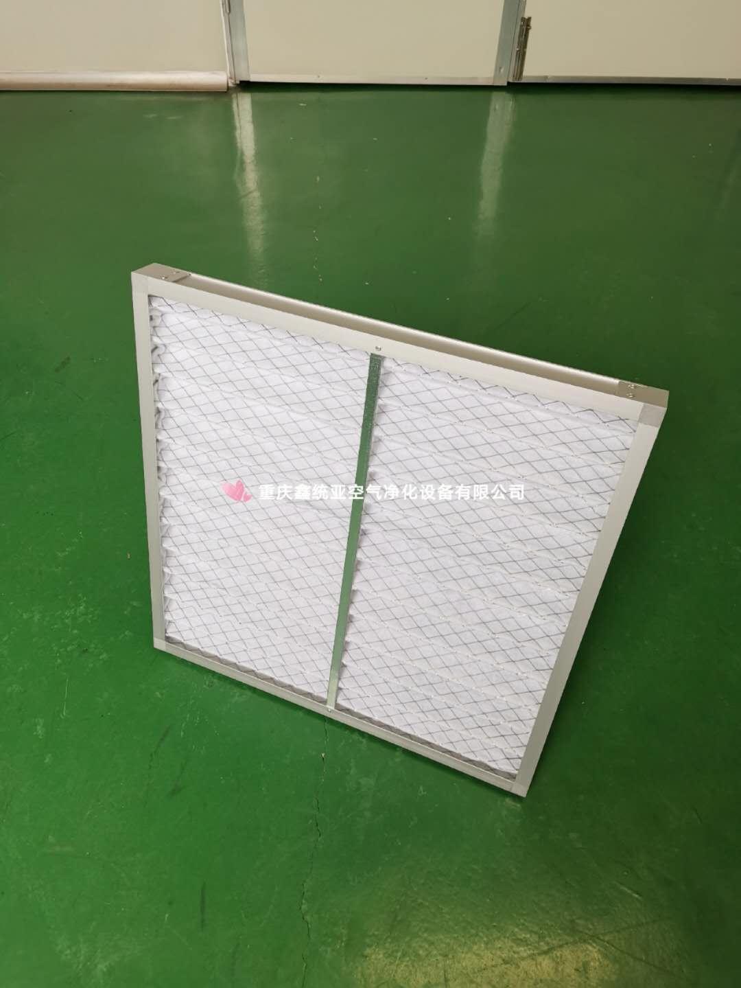 重庆空气过滤网厂家