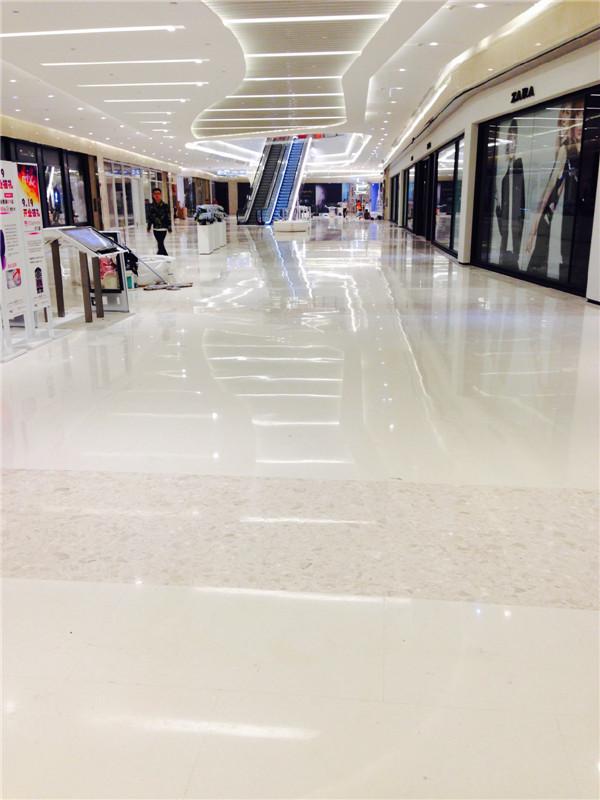 安徽石材公司