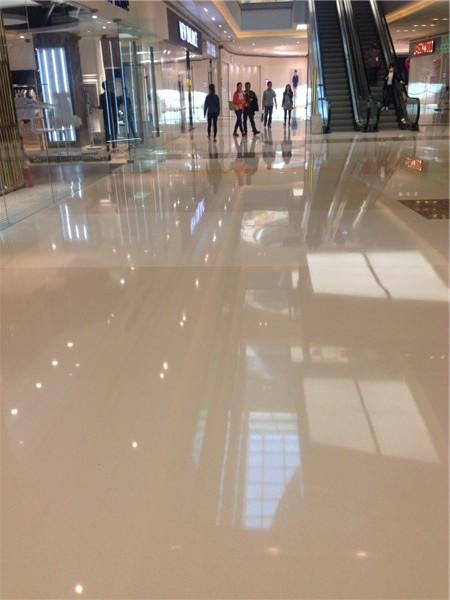 安徽石材护理
