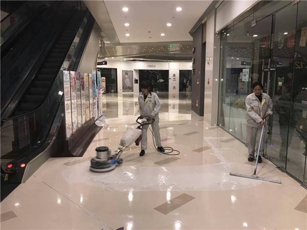 四川石材护理