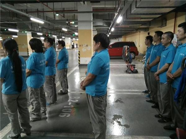 重庆石材清洗公司