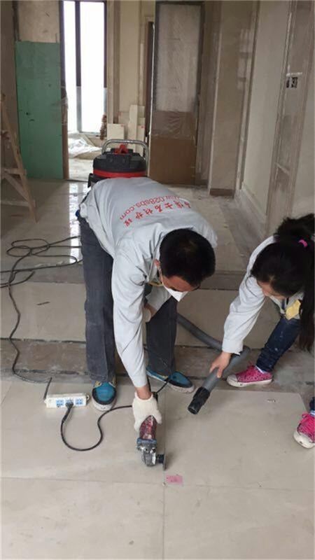 重庆石材防水