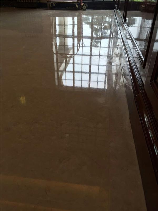 重庆石材防水处理