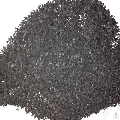 石家庄活性炭厂