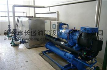 山茶油机械