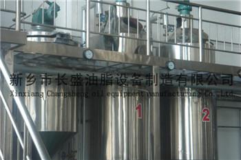 亚麻籽榨油机械