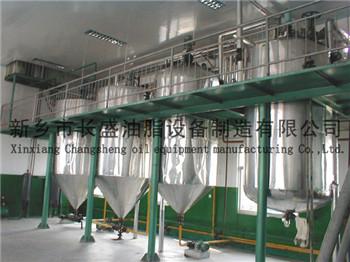核桃油成套机械