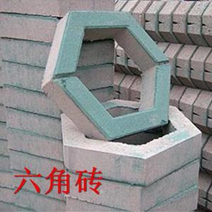 铜仁护坡砖