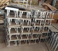 焊接预埋件