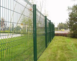 贵阳哪里有护栏