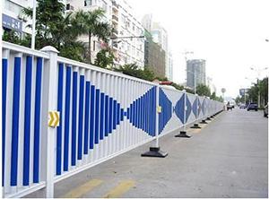 贵州城市道路护栏销售