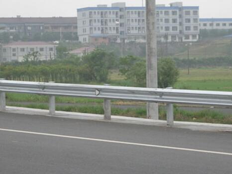 湖南公路波形护栏