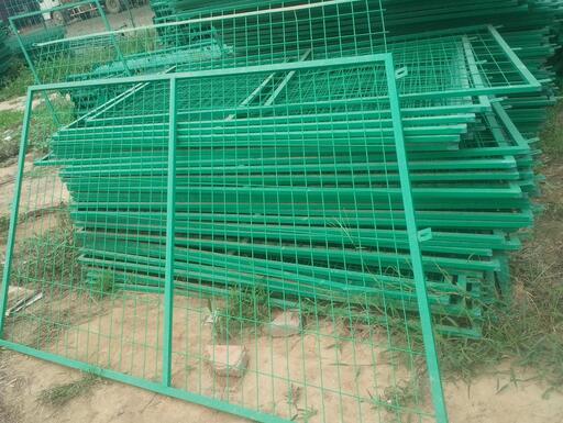 长沙护栏网