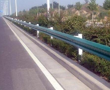 湖南公路护栏