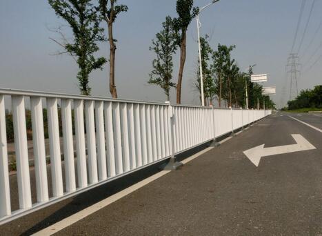 湖南道路护栏